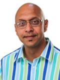 Hitesh Madhav