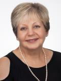Sylvia Bosman