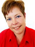 Vanessa van Rheede van Oudtshoorn