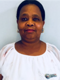 Beatrice Mbhele