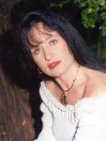 Mariette Myburgh