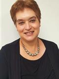 Amanda Rabie