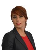 Laleh Golestani