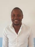 Moses Ntakatsane
