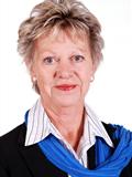 Sandra Smit