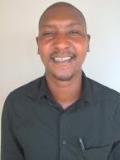 Thabo Motshekga