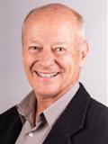 Mark Bezuidenhout