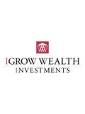 Igrow Wealth Investments