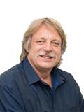 George van der Linde