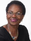 Agnes Ngoepe