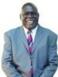Peter Mawhayi