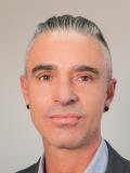 Juliano Ferreira