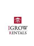 Rent Igrow