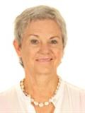 Ruth O'Connor