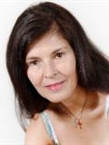 Teresa Amaral