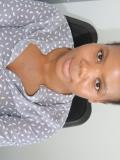 Bathandebonke Manqungwana
