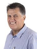 Mike van Schoor