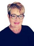 Anna-Marie Smalberger