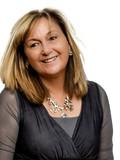 Paula Coelho