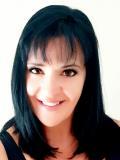 Nicole Wittstock
