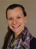 Christie van Heerden