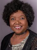 Elizabeth Chabalala