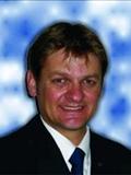 Victor Scherman