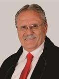 Brian Danney