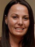 Charmaine van Jaarsveld