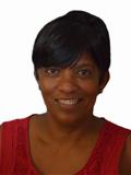 Denise Simons