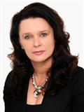 Karin Verster
