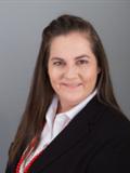 Helen Slabbert - (Agent)