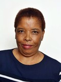 Lindela Ncedani