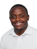 Sabelo Nkosi