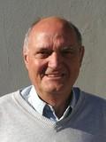 Luch Tonetti