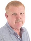 Dirk Wesselman