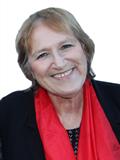 Lilian Bron-Davis