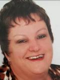 Anette Gerber