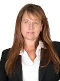Belinda Friedland