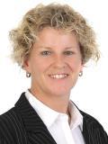 Annette Veldsman