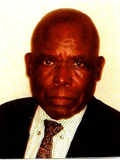 Johannes Makota