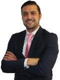Jorge Santoro
