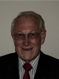 John Moore (Full Status)