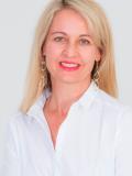 Karen Maritz