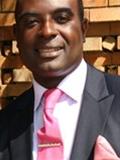 Dr Julius Mengot Opropsa Sunnyside
