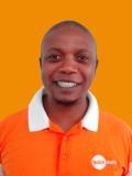 Sifiso Ngozo