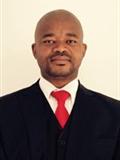 Thokozani Mncube