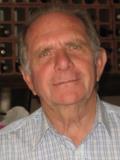 Francis Lomax