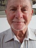 Ivan Bernstein