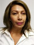 Natalie Toi